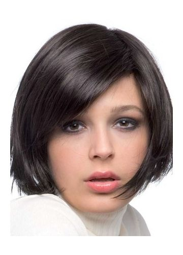 remy hair style 75 best only bob wigs images on lace closure 5733 | cad95018315fcfea52980aa838cacf91 short bob styles classic bob