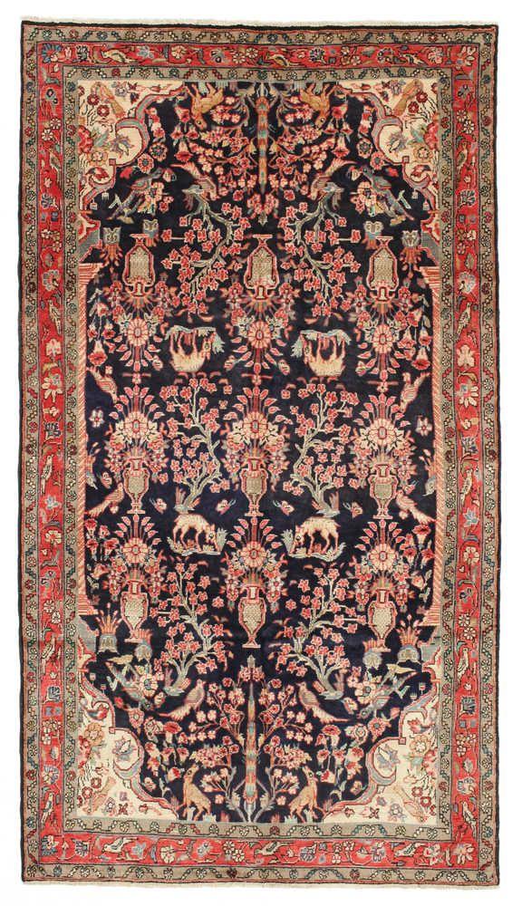 CarpetVista Patina is een serie speciaal geselecteerde tapijten.  Deze tapijten hebben een prachtige vintage look die bepalend is voor hun uitstraling.  De slijtage is onderdeel van het natuurlijke verouderingsproces.