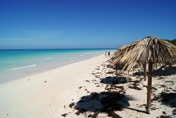 Valentin Perla Blanca - UPDATED 2017 All-inclusive Resort Reviews (Cayo Santa Maria, Cuba) - TripAdvisor