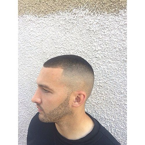 haircuts for guys 27 best images about buzzed on shave a 9581