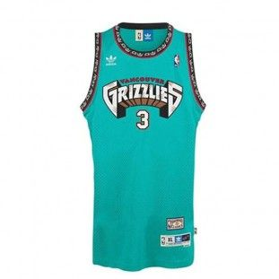 e88217dfbc7 Grizzlies Memphis Grizzlies Mitchell Ness NBA Shareef Abdur-Rahim 3  Authentic Jersey Mn ( Memphis Grizzlies 33 Gasol Red Throwback Men ...