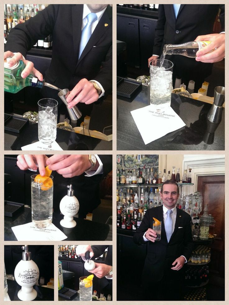 11 best Cocktails images on Pinterest Bar lounge, Cocktails and - bar manager