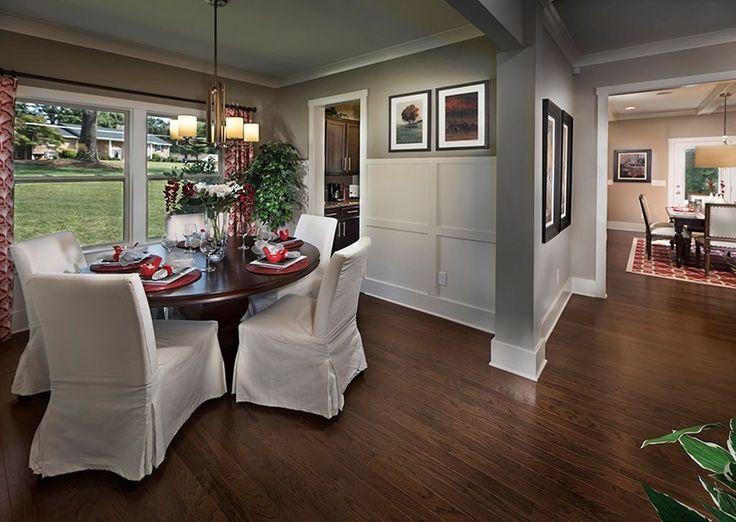 31 Best True Homes Images On Pinterest South Carolina
