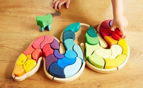 Craft Ideas For Kids Nature Masks Artistic Ideas Wooden