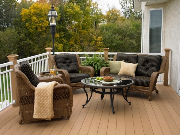 1000 ideas about patio set up on pinterest patio 19663 | cad9796296bfbf3c45d70aa7f8921010