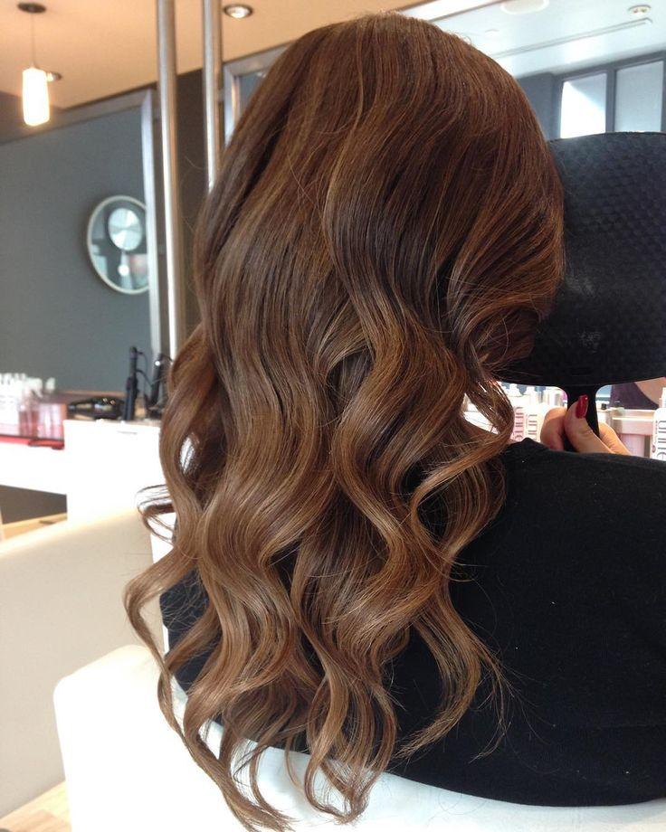The 25 best blow dry bar nyc ideas on pinterest blow for Blo hair salon