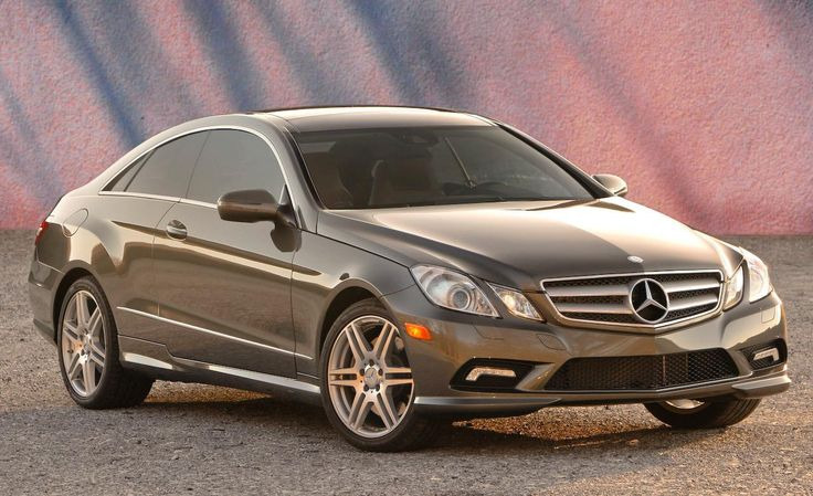 2010 Mercedes-Benz E550 Coupe -   Review: 2010 Mercedes-Benz E350 Coupe is a worthy ... - Mercedes-benz -class - wikipedia  free encyclopedia The mercedes-benz e-class is a range of executive cars manufactured by german automaker mercedes-benz in various engine and body configurations produced since 1993. Mercedes-benz e550 overview & generations - carsdirect Access important info (reviews photos specs) on new and older mercedes-benz e550 model years see generations of the e550 body style…