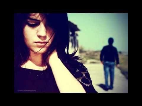 Mustafa Ceceli-Eksik - YouTube