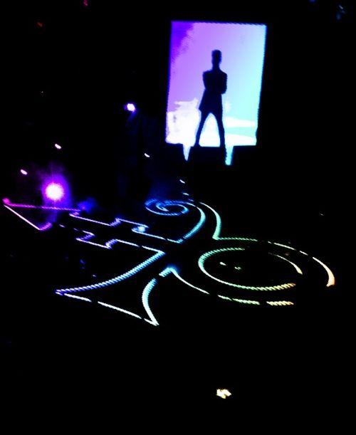 #Prince #Symbol