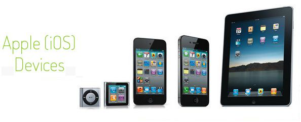 Due to the sheer power, ease of access and quick start up times, more and more schools are implementing the use of iOS devices (iPads, iPhones & iPods).  If your institution is looking to or has already implemented the use of iOS devices (iPads, iPhones & iPods), they should use visit this page.
