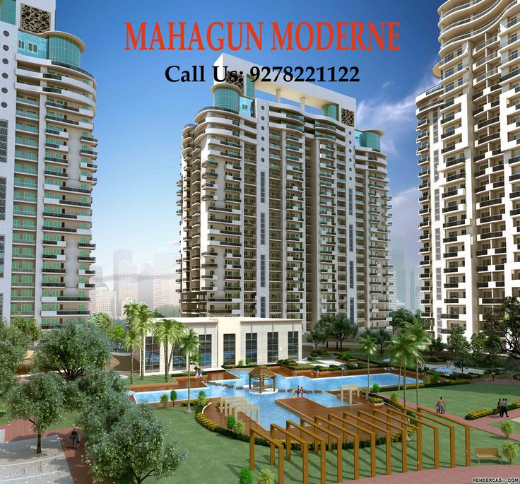 Mahagun Moderne is enriched with all awe-inspiring features to redefine the modern lifestyle.visit: http://mahagungroup.tumblr.com/post/97638476261/top-notch-infrastructural-facilities-in-mahagun-moderne