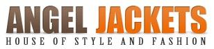 $199.00 - Slim Light Brown Leather Jacket