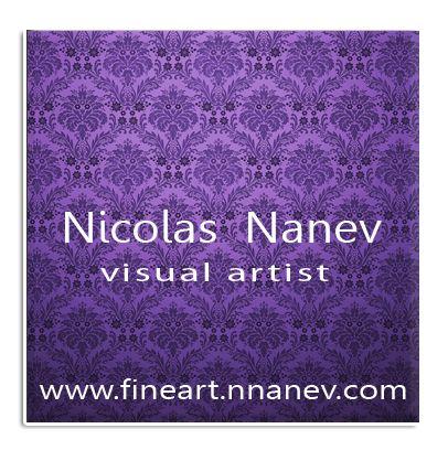 www.fineart.nnane... (c)Nicolas Nanev #abstrac #contemporaryart #modernart #contemporary #abstractart #nnanev #fineartnnanev #painting #metalprints #largewallart #fineartprints #fineart #contemporary #canvas #home #homedecor #color #galere #art #visualartist #digitalart #photography #photo #originalfineartprints #Blue #Green #photography #art #visualartist