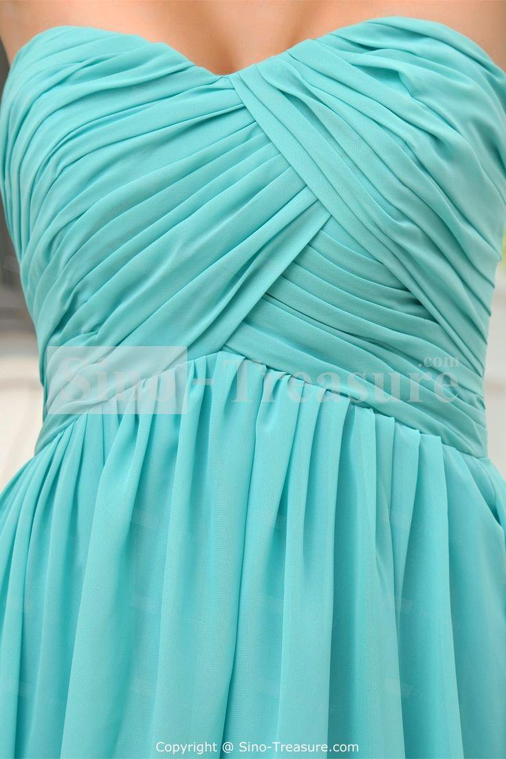 12 best wedding ideas images on Pinterest | Wedding bouquets, Bridal ...