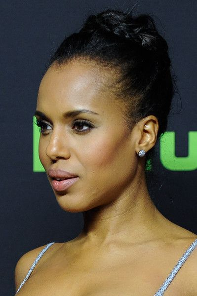 Kerry Washington Photos Photos - Actress Kerry Washington attends The Paley Center For Media's 33rd Annual PaleyFest Los Angeles - 'Scandal' at Dolby Theatre on March 15, 2016 in Hollywood, California. - The Paley Center for Media's 33rd Annual PaleyFest Los Angeles - 'Scandal' - Arrivals