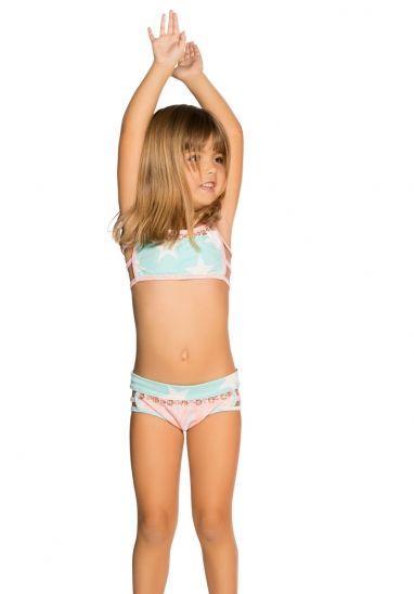 40 best Kids Swimwear images on Pinterest | Kids swimwear ...