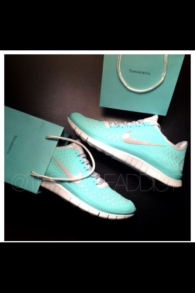 shoes - One day, while working for a shoe shop, I hopped on the ...