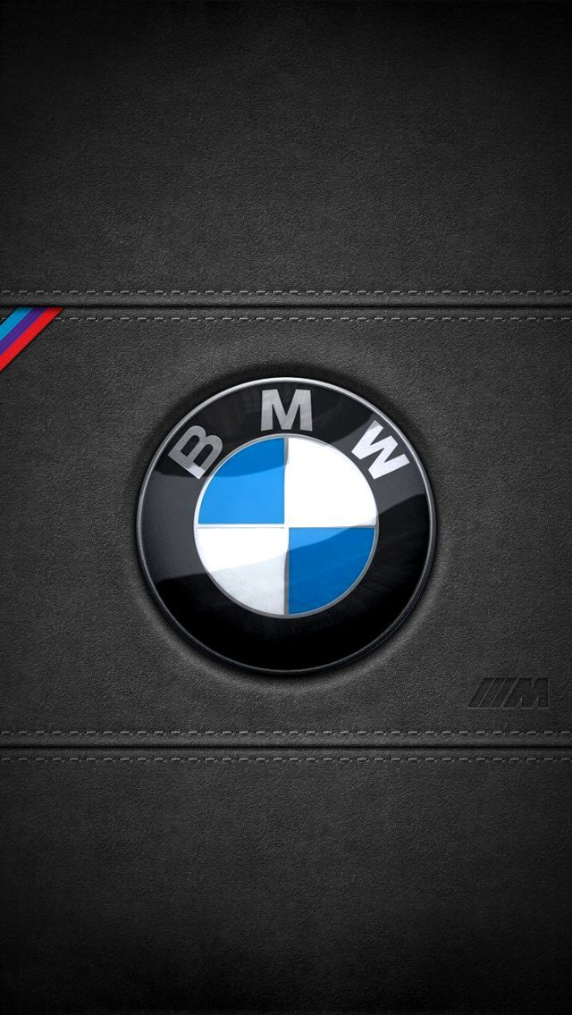 Iphone Wallpapers Hd Anazhthsh Google With Images Bmw Iphone