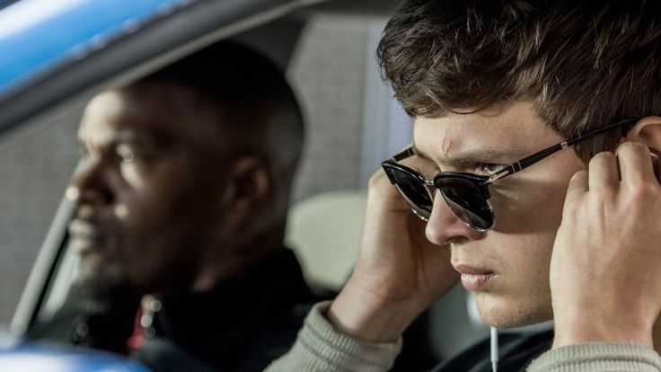 Stream Baby Driver Full Movie A talented, young getaway driver Baby  relies on the beat of his personal soundtrack to be the best in the game. When he meets the girl of his....