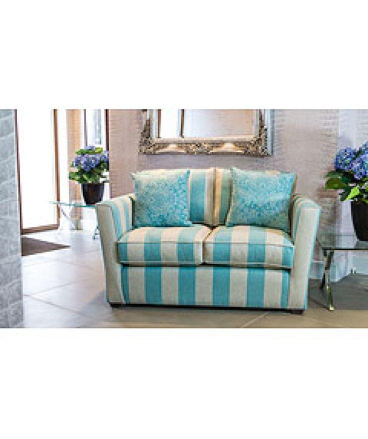 17 best sofa sets sofas sofabeds images on pinterest sofa set