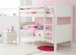 pictures kids rooms bunk beds