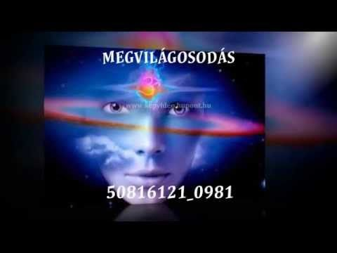Grabovoj számsorok - Pszichológia