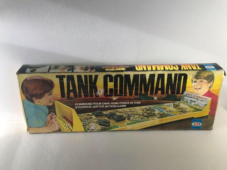 12+ Tabletop war games online info