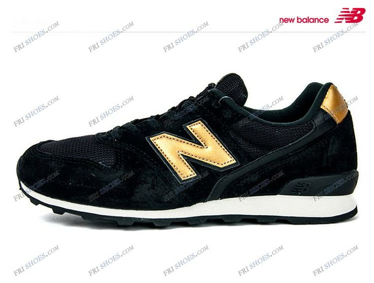 new balance limited edition france 996