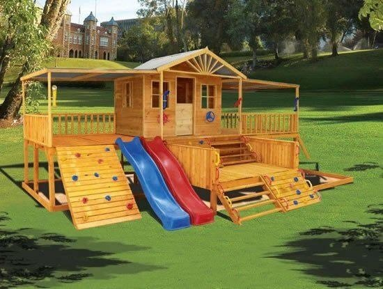 Playground Ideas For Backyard image of beautiful backyard playground ideas Backyard Fun Backyard Playgroundbackyard Ideasoutdoor