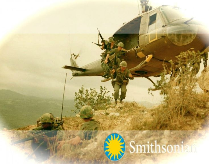 flygcforum.com ✈ VIETNAM HELICOPTER TRAINING ✈ Basic training for a dangerous job ✈