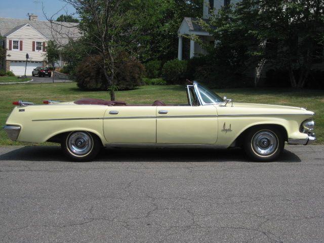 230 Best Chrysler Images On Pinterest