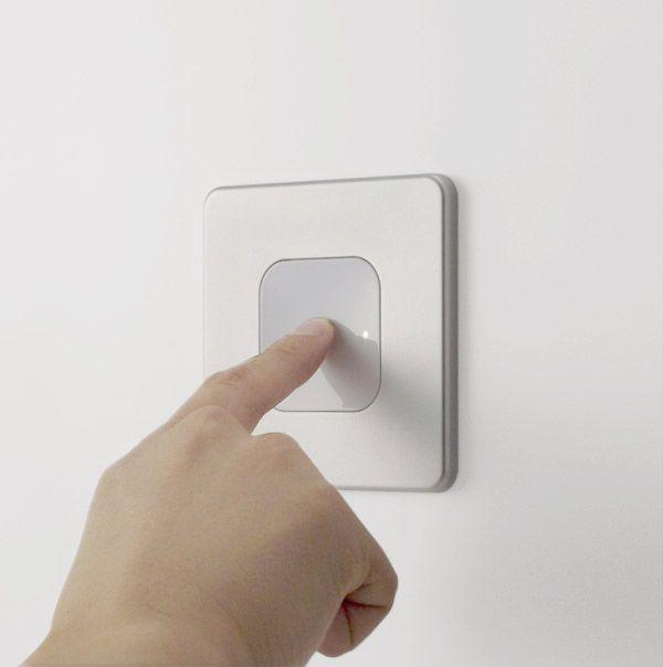 430 best Product Design images on Pinterest Product design - wanduhr für küche