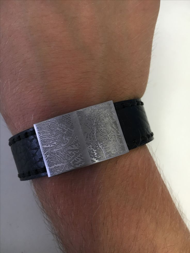 Schmuckset mit armband