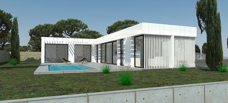 h-kub. Casas modulares, diseño y arquitectura  H-kub personalizacion 100%. Calcula on-line el precio de tu H-kub ideal.  http://www.h-kub.com/generarPresupuesto1.php  #casamodular #casa #arquitectura #diseño #arquitecturamoderna #arquitecturamodular #modularhome #modularhouse #casaprefabricada #Viviendasprefabricadas #viviendaprefabricada👍👍