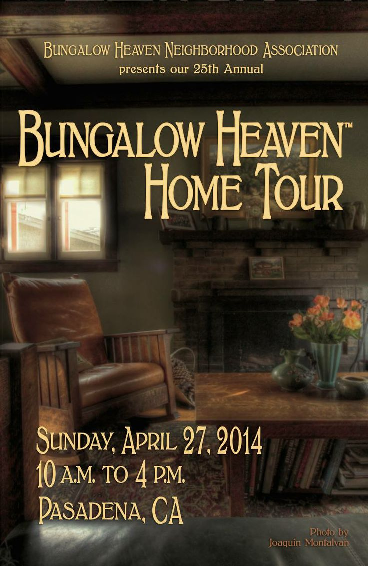 Craftsman bungalow traditional exterior minneapolis by richard - Bungalow Heaven Home Tour Pasadena California