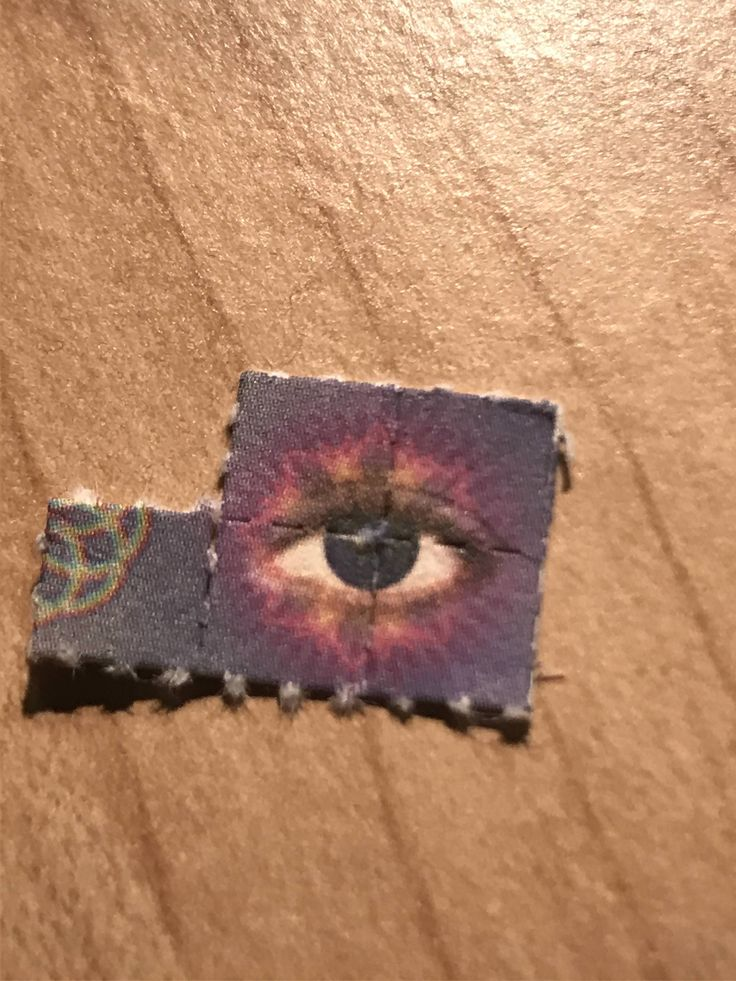 The 'All-Seeing-Eye'. Has anybody tried these? Dosage? http://ift.tt/2y9nn4e