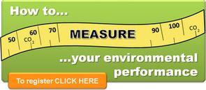 Sustainable Homes, measure environmental performance, tangible metrics, SHIFT