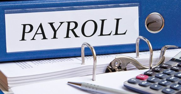 Know some excellent features of an payroll service provider..
