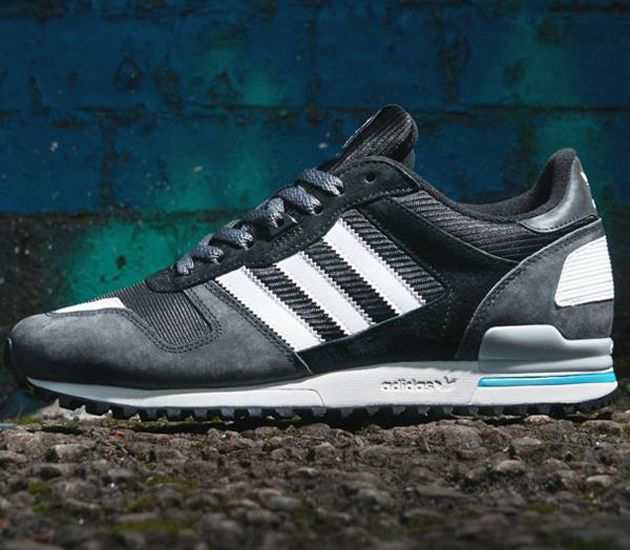 Inexpensive Mens Adidas Zx 700 - Pin 297941331570614447