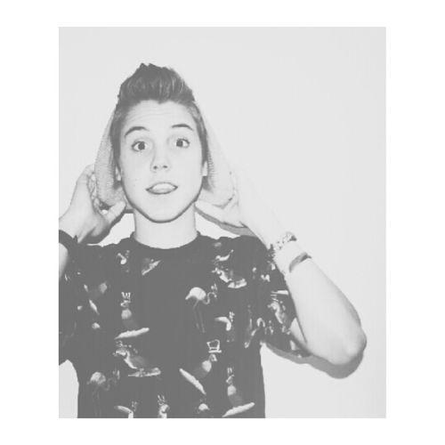 Matt Espinosa!!! I love you!!! @Matthew Addonizio Espinosa @Matthew Addonizio Espinosa