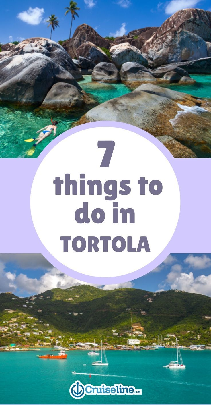 A Cruise Day Guide To Road Town Tortola British Virgin Islands Tortola British Virgin Islands Eastern Caribbean Cruises Virgin Islands Vacation