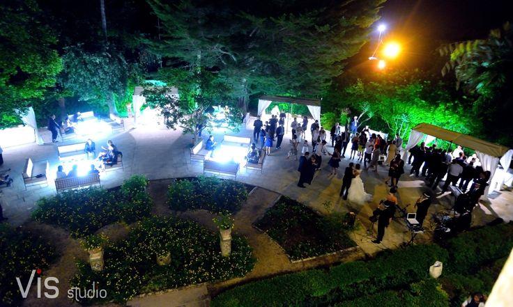 #wedding #weddingparty #allestimento #tenutalucagiovanni #maglio #maglie #salento #matrimonisalento #matrimonioinsalento #music #dance #weddingdance #party #lafesta #giardino