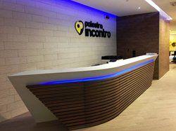 PALESTRA INCONTRO, Montesilvano, 2014 - SAUDprojects
