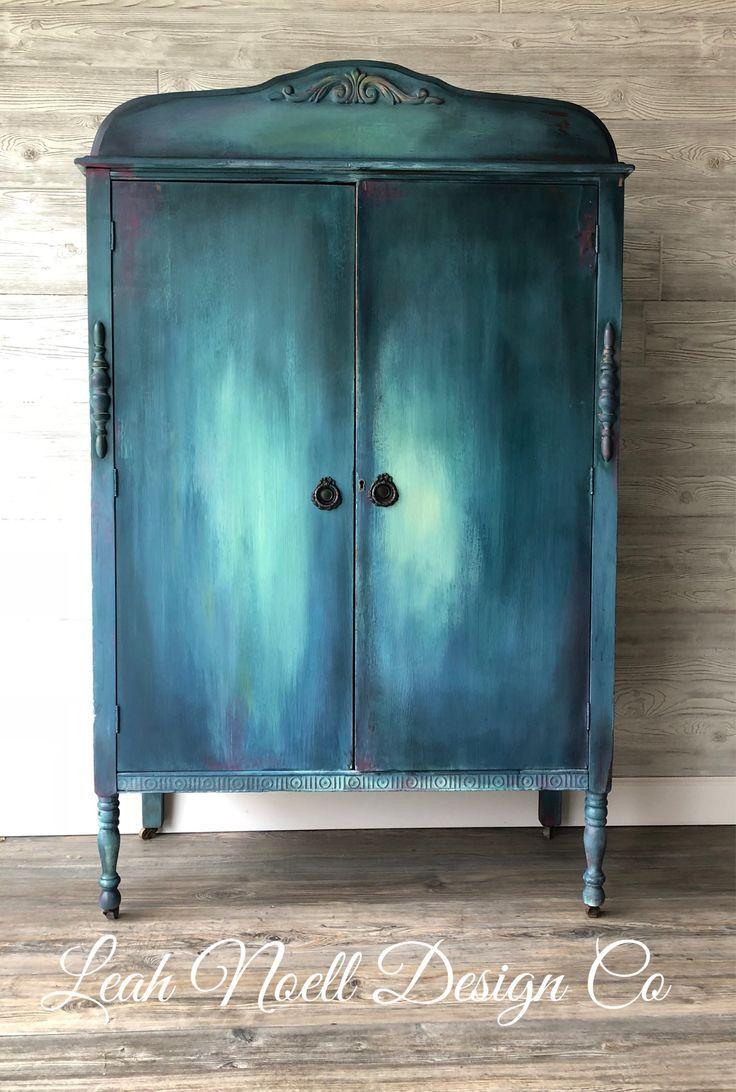 Furniture Ideas Painted