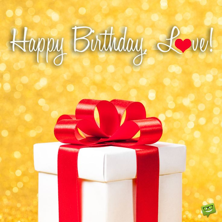 The 25 best Birthday wishes for lover ideas – Happy Birthday Card for Lover