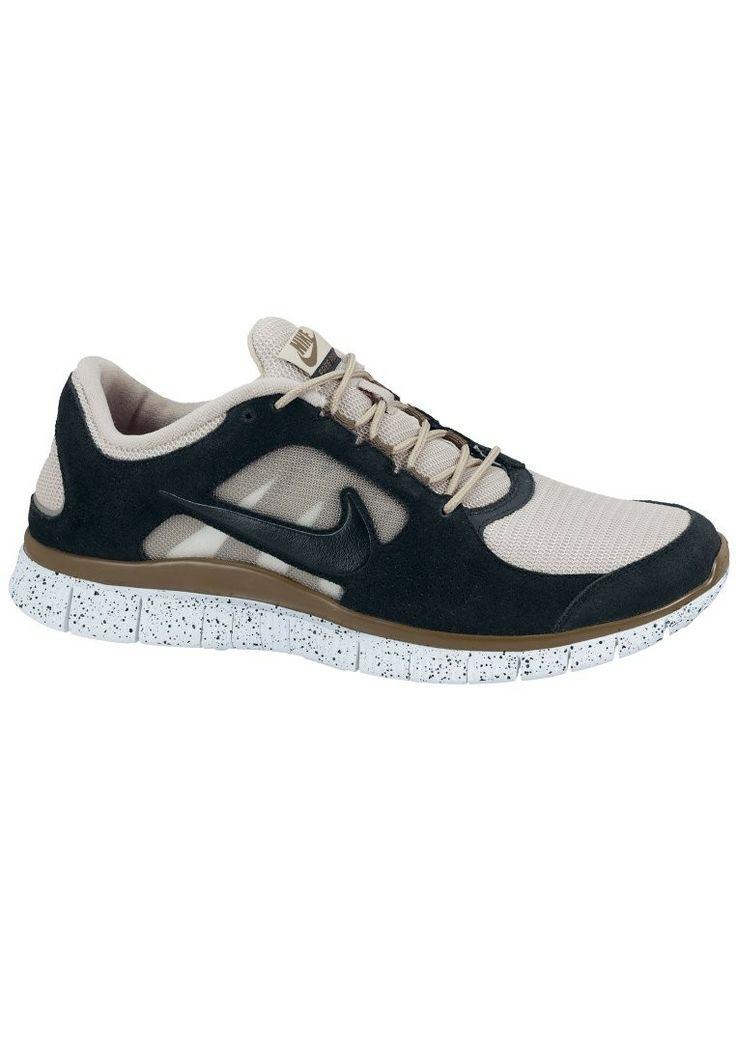 Billig Nike Free Run 3 & 2,Nike Free 3.0 & 5.0 damen & herren günstig Verkauf Online in Deutschland, -50%! Willkommen!Hohe Qualität, niedrige Preise, kostenloser Versand, Lieferung an die Tür!