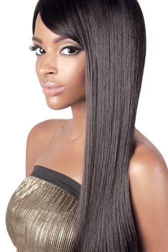 20 best synthetic hair weaves images on pinterest hair style beshe futura japanese remi yaki weave 16 beshe futura weaving hair beshe synthetic pmusecretfo Choice Image