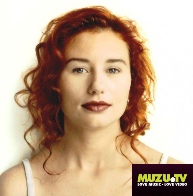 Tori Amos is our staff pick this week! http://www.muzu.tv/tori-amos/silent-all-these-years-video/42112/