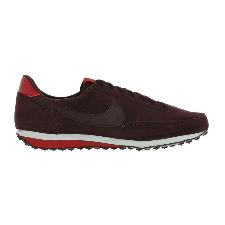 Nike Elite Leather (444337-661)