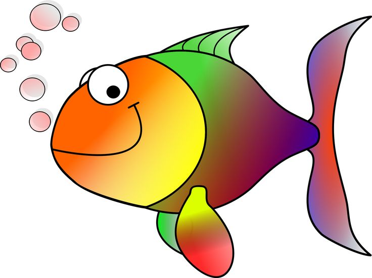 22 best pix ideas images on pinterest clip art clip art free and rh pinterest com Tropical Fish Clip Art Cartoon Fish Clip Art